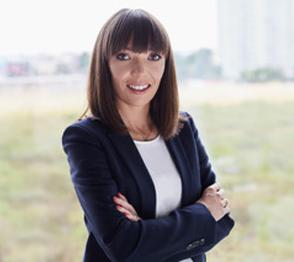 Irena Pacholewska-Urgacz