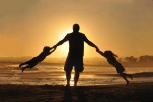 urlop rodzicielski dla ojca