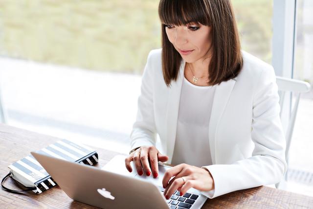 5 najważniejszych rzeczy w przypadku zwolnienia z pracy