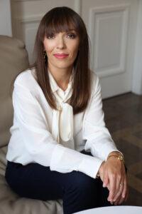 Irena Pacholewska-Urgacz radca prawny katowice
